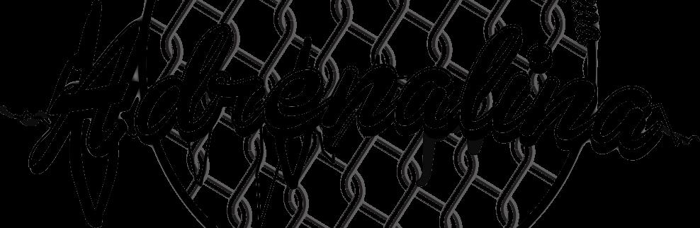 Adrenalina Wear - Sklep z Odzieżą Streetwear i Hip Hop